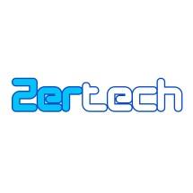 logo_zertech