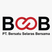 Logo BSB ID