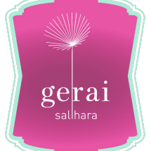 Gerai Salihara Logo