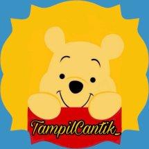 Logo Tampilcantik_