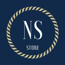 NeoSantara STORE