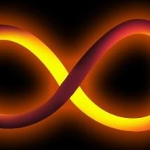 Logo Infinity999