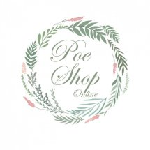 Logo Poe' Shop