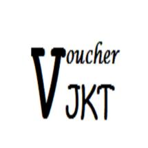 Logo voucherjkt