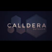 Logo Caldera_ADV