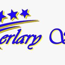 Logo Erlary shop