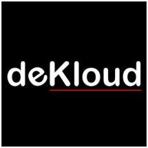 Logo deKloud