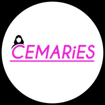 Logo Cemaries