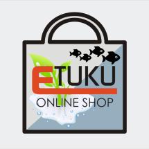 Logo Etuku