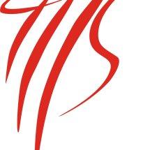 Logo keminrider