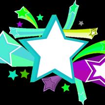 Logo destian lia