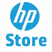 Logo hape storee