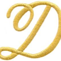 denisamastore Logo