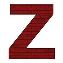 zheasamastore Logo