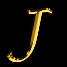 jagansamastore Logo