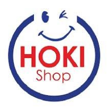 HokkiShop39