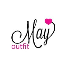 MayOutfit41