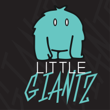 little giantz Logo