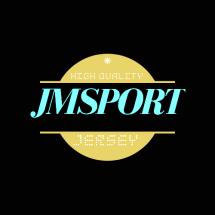 Logo JMSport