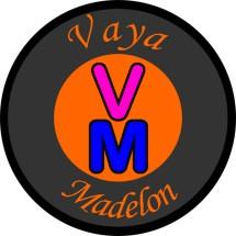VAYA MADELON