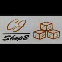 Logo CJSHOP2