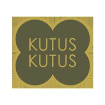 Logo Kutus Kutus Officials
