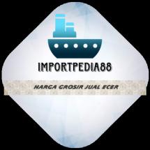 Logo ImportPedia88