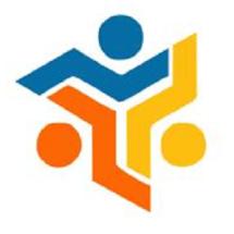 Logo Teman Blanja
