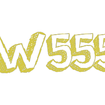 Logo Waserba555