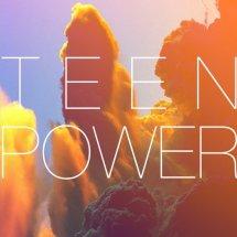 Logo Teens-shop
