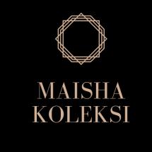 Logo Maisha Koleksi