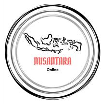 Logo Nusantara Online