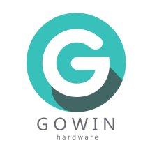 Gowin Hardware Logo