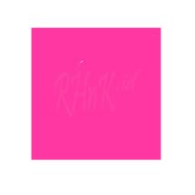 Logo RHnK_id