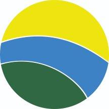 Agro Planet Logo