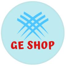 Logo -G-SHOP-