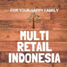 Multi Retail Indonesia