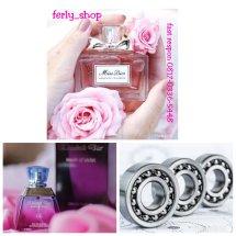 ferly store shop