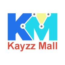 Kayzz Mall Logo