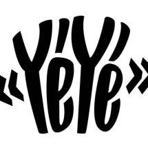 yeye dot com Logo