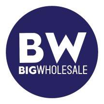Logo BIG Wholesale