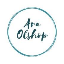 Logo arsixshop