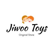 Logo Jiwoo Toys