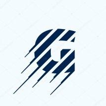 Logo gimbut sTORE