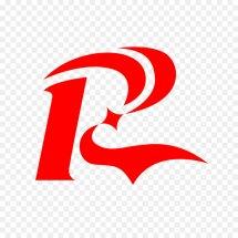 Logo rina sTORE 2019