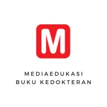 Logo MediaEdukasi