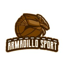 Logo Armadillo Sport