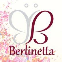 Logo Berlinetta
