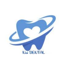 Logo Nai Dental