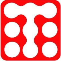 Logo TitanBaking